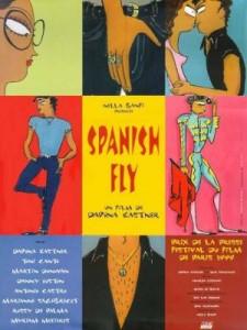 spanish fly (1998)