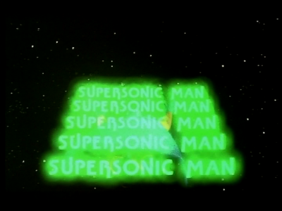 Supersonic Man_0