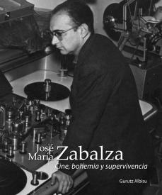 zabalza - biografía crítica