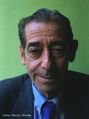 Carlos Lucas